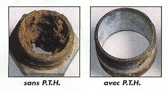 sans-anti-calcaire-magnétique-avec-anti-calcaire-magnétique