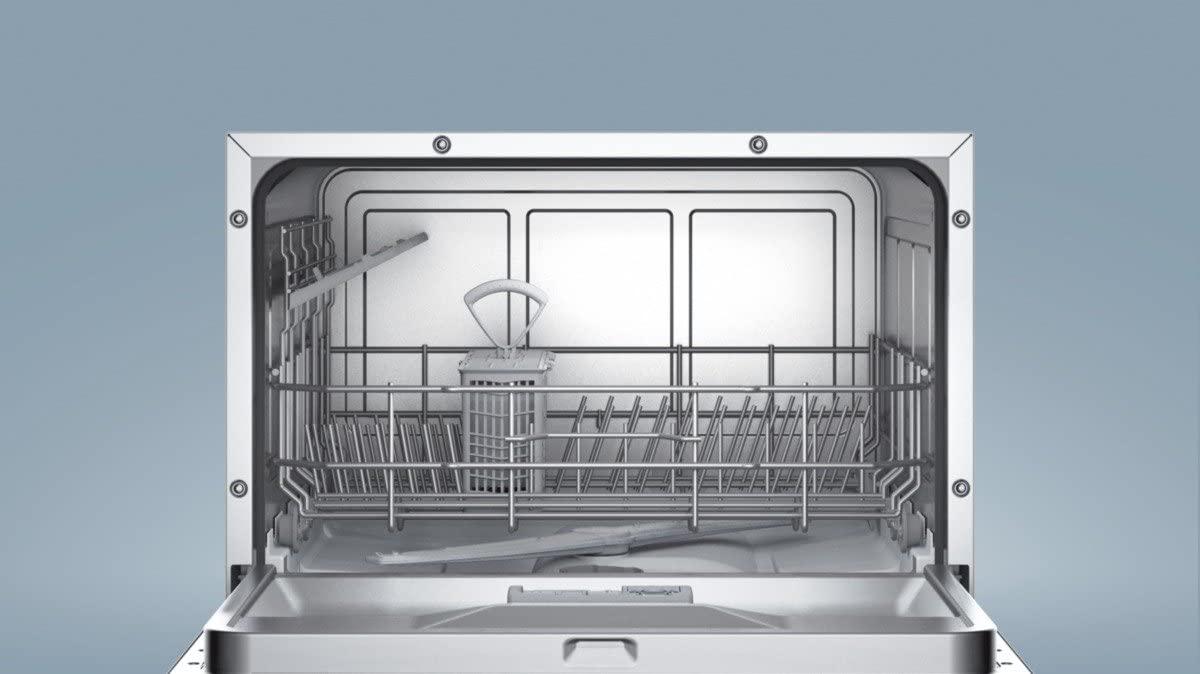 mini-lave-vaisselle-sous-évier