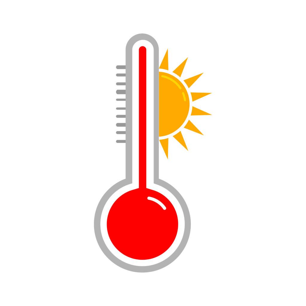 symbole-chaleur
