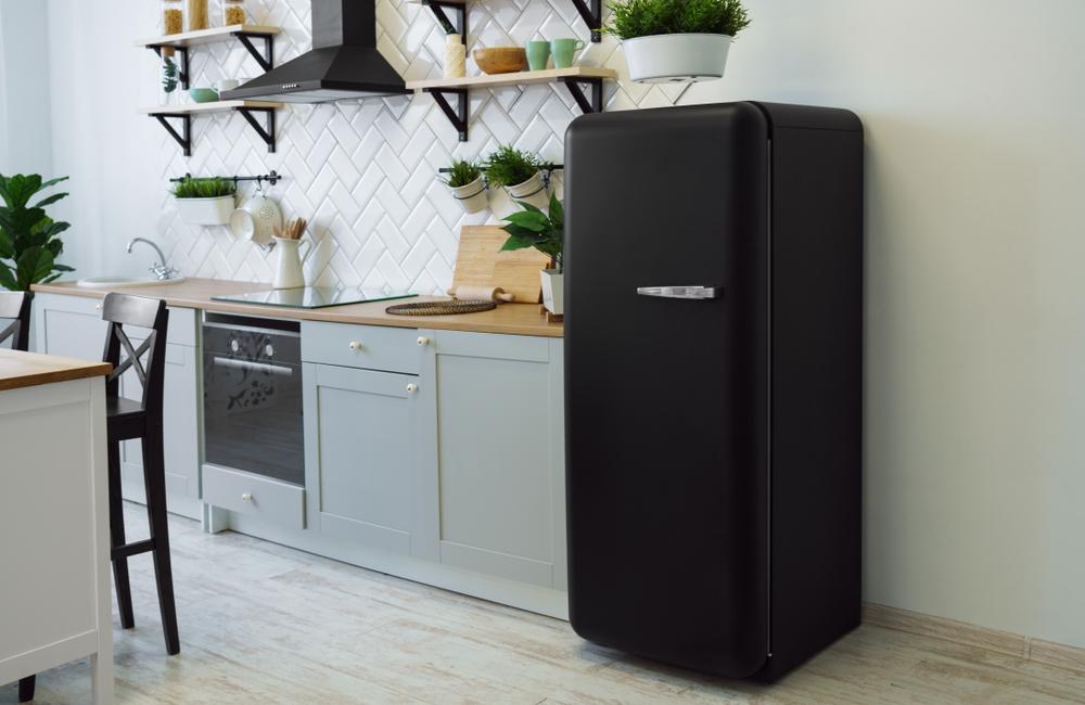 refrigerateur-retro
