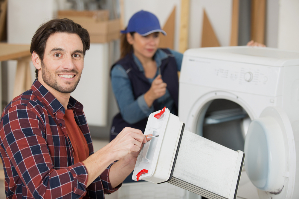 réparation-condensateur-sèche-linge
