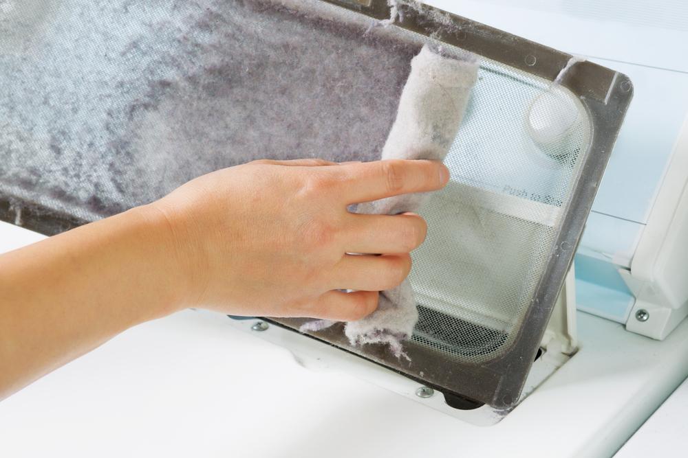 nettoyage-filtre-sèche-linge