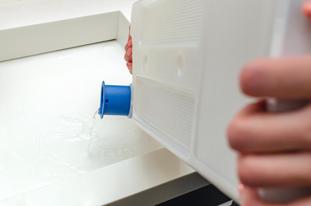 vidage-condensateur-sèche-linge