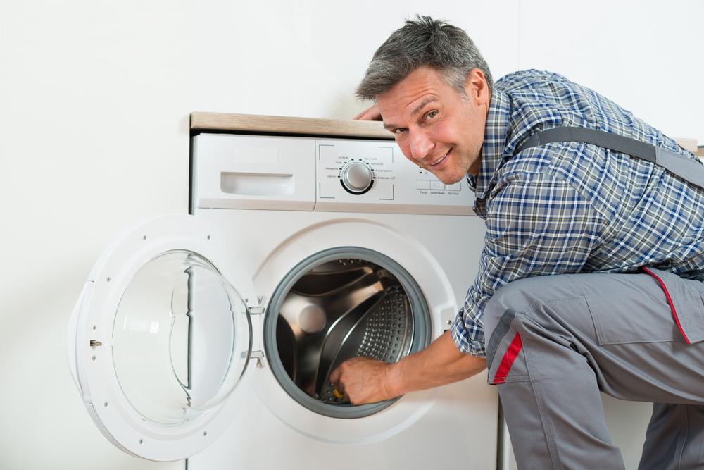 plombier-répara-lave-linge