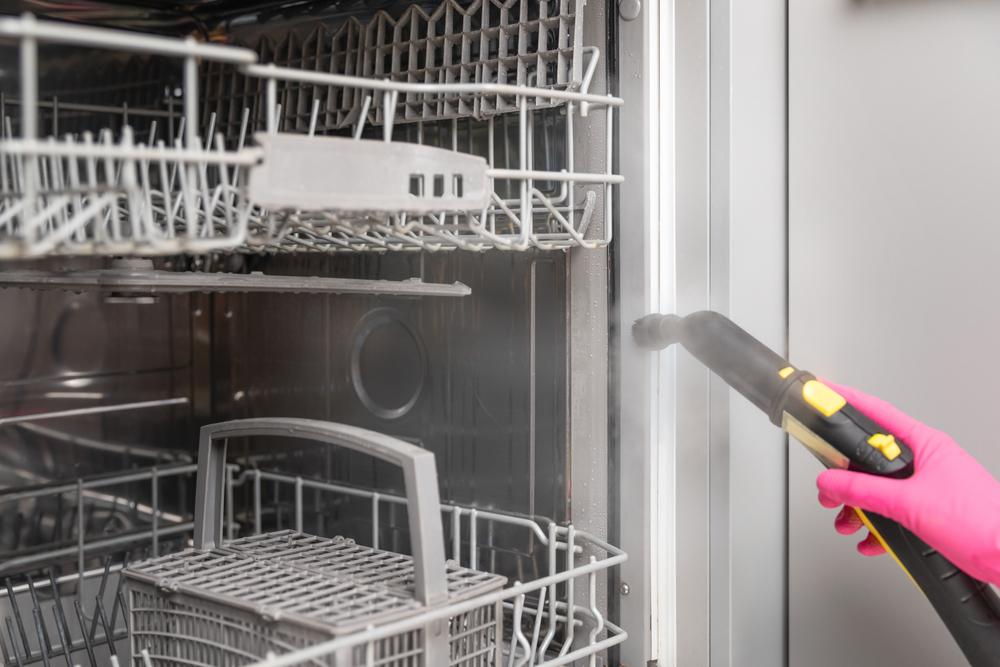nettoyage-lave-vaisselle