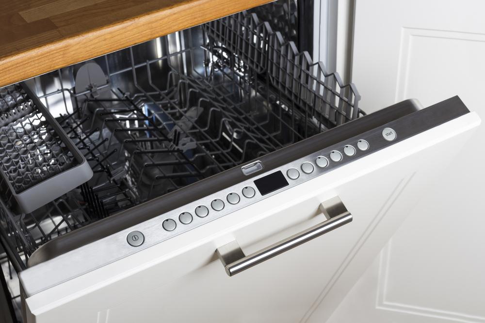 lave-vaisselle-semi-ouvert