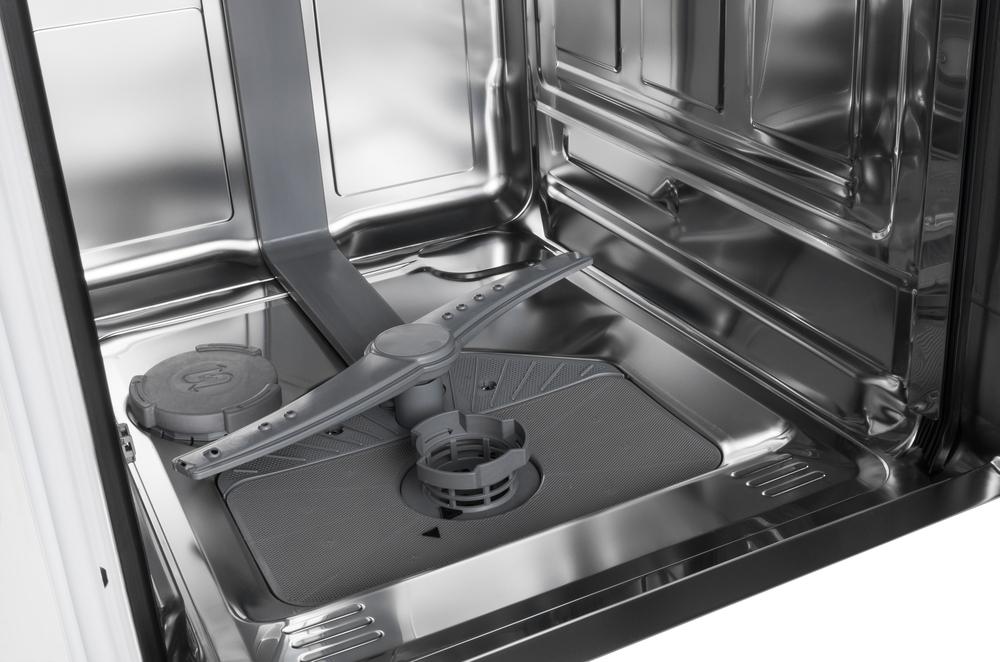 bras-lave-vaisselle